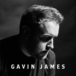 gavin_james