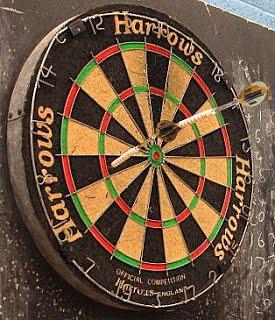 premier_league_darts