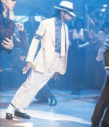 smooth_criminal