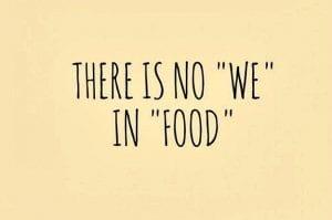 food_grabber