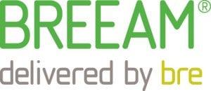BREEAM_logo