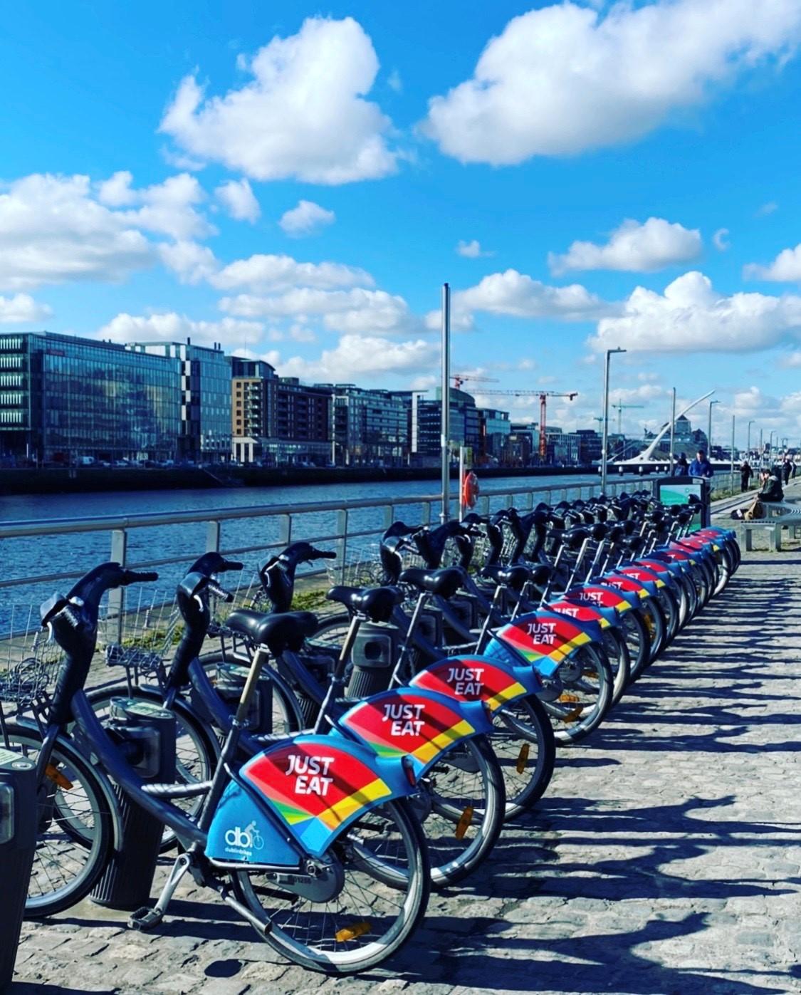 bikes_outside