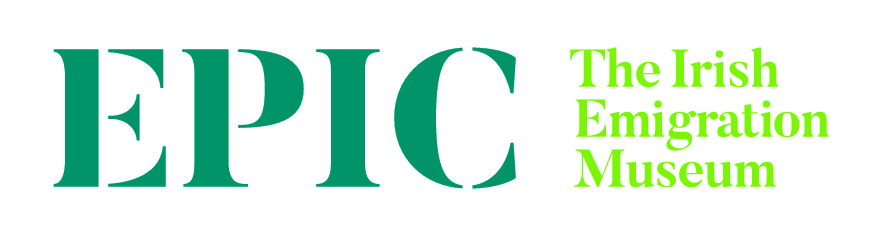 EPIC Irish Emigration Museum